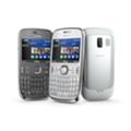 Мобильные телефоныNokia Asha 302