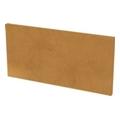 Керамическая плиткаParadyz Aquarius 14,8x30 Brown