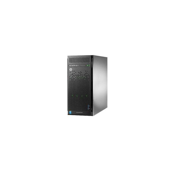 HP ProLiant ML110 (794997-425)