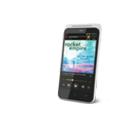 HTC Proto T329d. Вид справа