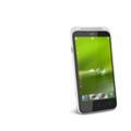 HTC Proto T329d. Вид слева