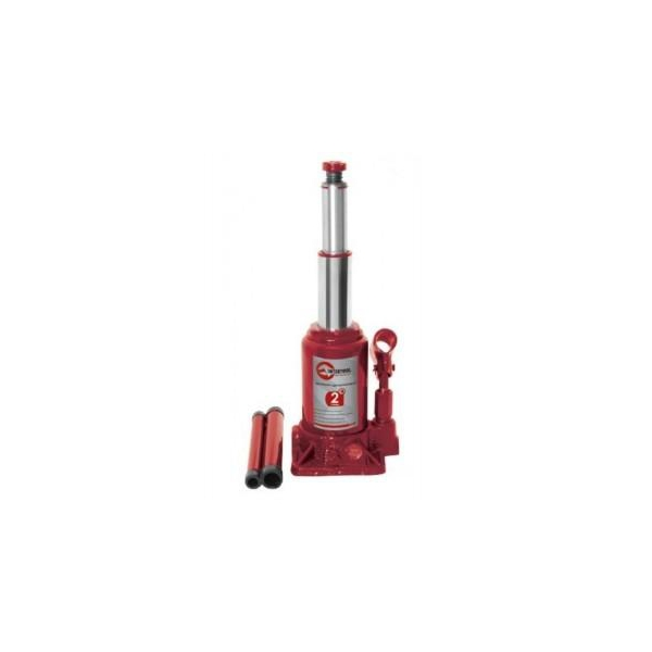 Intertool GT0031