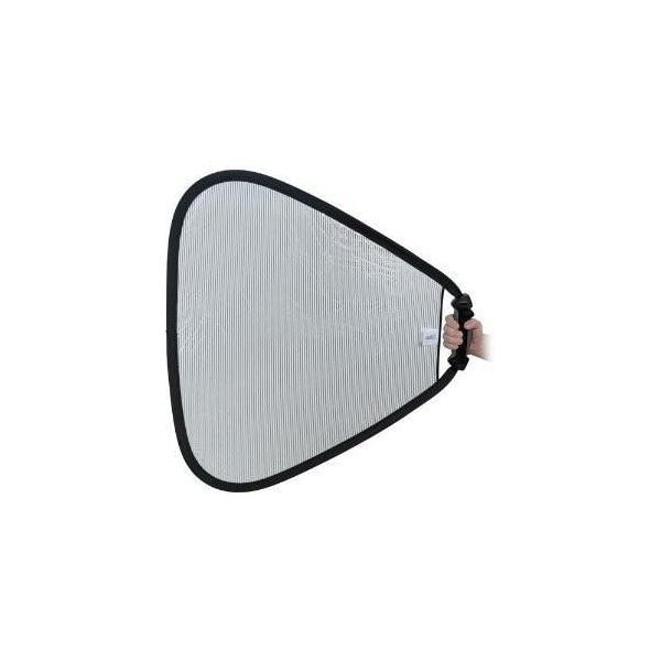 Lastolite TriGrip 120cm Difflector