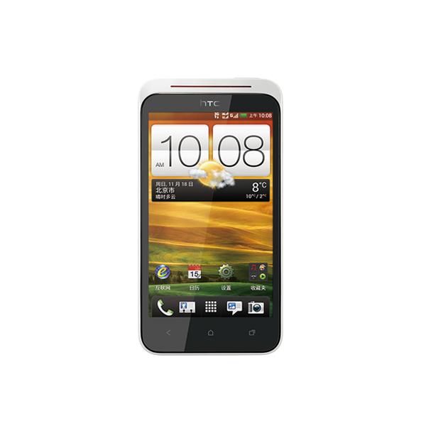 HTC Proto T329d