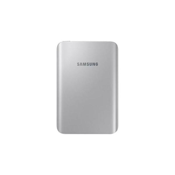 Samsung EB-PA300USRGRU