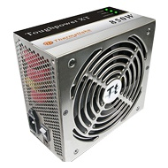 Thermaltake Toughpower XT (W0224)