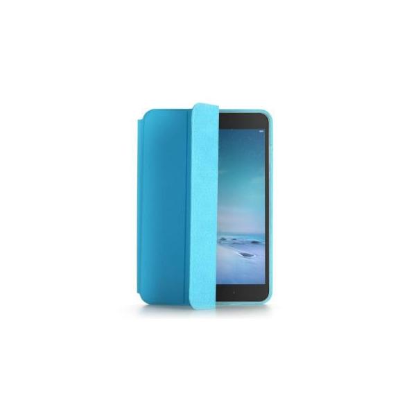 Xiaomi Smart Case for MiPad 2 Blue (1154800004)