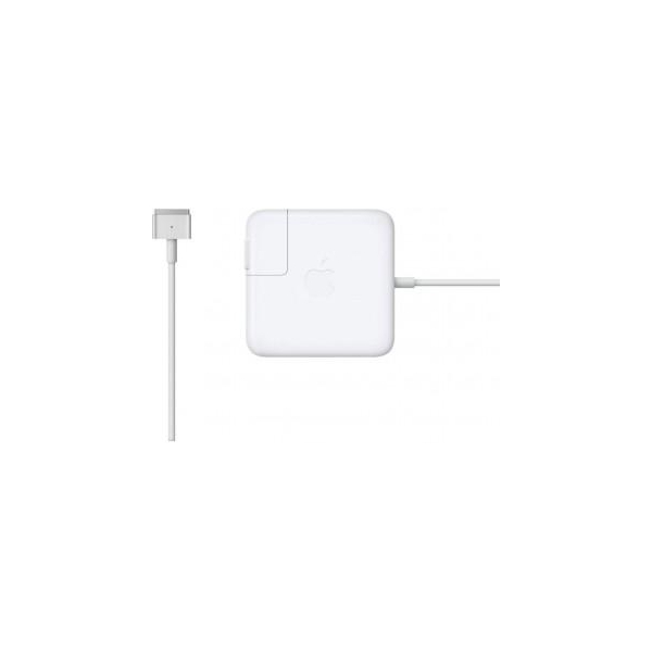 Apple MagSafe Power Adapter 45W (MD592)
