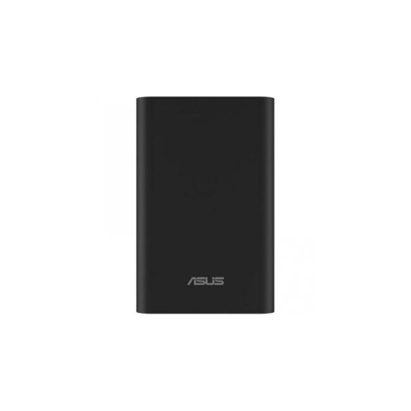 Asus ZenPower 10050mAh Black (90AC00P0-BBT001)