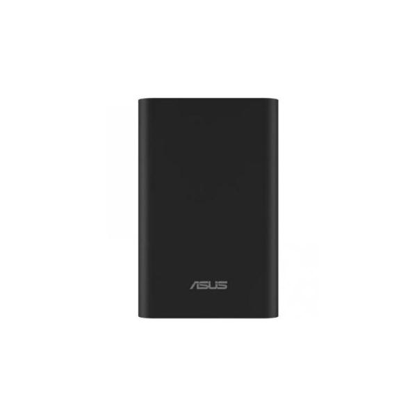 Asus ZenPower 10050mAh Black (90AC00P0-BBT001)