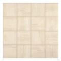 Керамическая плиткаOpoczno Timber крем 333x333