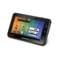 Modecom FreeTAB TAB-MC-TAB-70