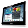 Samsung Galaxy Tab 2 10.1 P5100 32GB Silver