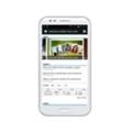 Мобильные телефоныStar S7189 White
