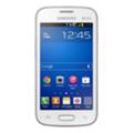 Мобильные телефоныSamsung Galaxy Star Pro