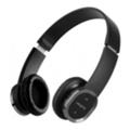 Телефонные гарнитурыCreative WP-450