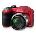 Цифровые фотоаппаратыPanasonic Lumix DMC-LZ20