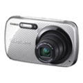 Цифровые фотоаппаратыCasio EX-N50