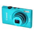 Цифровые фотоаппаратыCanon IXUS 125 HS