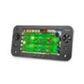 Игровые приставкиJXD S7100