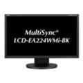 МониторыNEC MultiSync EA224WMi
