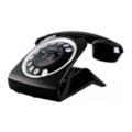 РадиотелефоныSagem Sixty