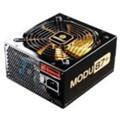 Блоки питанияEnermax MODU87+ 500W (EMG500AWT)