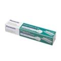 Офисная бумагаXerox Tracing Paper Roll (003R96032)