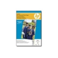 HP Advanced Glossy Photo Paper-50 (Q8698A)