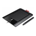 Графические планшетыWacom Bamboo Pen