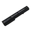 HP NX7400/Black/14,8V/4400mAh/6Cells