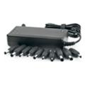 HuntKey EnergyStar 90W (HKA09019050-7A)