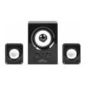 Компьютерная акустикаMedia-Tech TUMBA (MT3327)