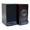 Компьютерная акустикаDeTech DS-609W