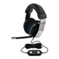 Компьютерные гарнитурыCorsair Vengeance 1500 USB Gaming Headset