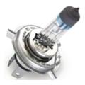 Philips H4 VisionPlus 12V 60/55W (12342VPB1)
