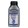 Тормозные жидкостиLiqui Moly DOT-4 0,25л