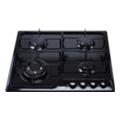 Кухонные плиты и варочные поверхностиFreggia HA640TB