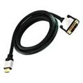 Кабели HDMI, DVI, VGAViewcon VD103-5