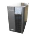 Источники бесперебойного питанияLuxeon UPS-3000LE