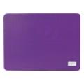 Deepcool N1 Purple