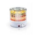 Сушилки для овощей и фруктовSupra DFS-201