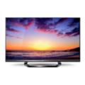 ТелевизорыLG 47LM640T