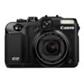 Цифровые фотоаппаратыCanon PowerShot G12