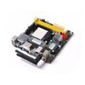 ZOTAC 880GITX-A-E