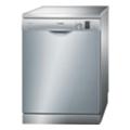 Посудомоечные машиныBosch SMS 50E88