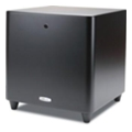 Polk Audio DSW PRO 500