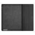Чехлы и защитные пленки для планшетовXtremeMac Micro Folio для iPad 2 черный (XTM-PAD-MF2-13)
