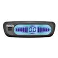 Парковочные радарыParkCity London (PC 820/120)