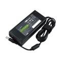 Sony VGP-AC19V30